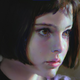 Аватар пользователя chernichnoe
