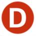 Dmitgrad