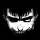 Аватар пользователя MrPe1n