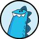 Аватар пользователя Emvoln