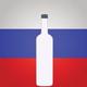 Аватар пользователя PIKABUiiiNICK