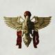 Аватар пользователя warscape