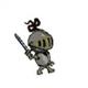 Аватар пользователя stronk