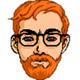 Аватар пользователя lojerik
