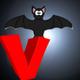 Аватар пользователя vespertilio