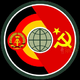 Аватар пользователя Sjoberg