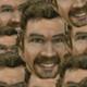 Аватар пользователя Ursegor