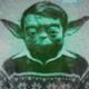 Аватар пользователя levifith