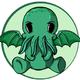 Аватар пользователя zuselik