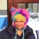 Аватар пользователя ivanvasilevich