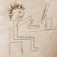 Аватар пользователя Mishach