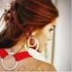 Аватар пользователя Tomasya