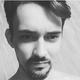 Аватар пользователя Hudojniko