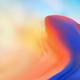 Аватар пользователя Friiman17