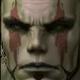 Аватар пользователя ZamyT