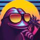 Аватар пользователя mervin91