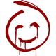 Аватар пользователя anxious05