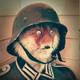 Аватар пользователя KarmaEd