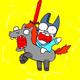 Аватар пользователя TiCube