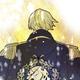 Аватар пользователя Alokakok