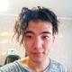 Аватар пользователя epeke666