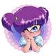 Аватар пользователя Turanga