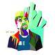Аватар пользователя hunterpeace