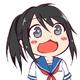 Аватар пользователя irumiru
