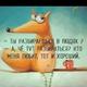 Аватар пользователя lisicina0000