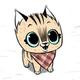 Аватар пользователя Monikcho