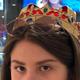 Аватар пользователя chebozka