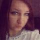 Аватар пользователя Mirazh