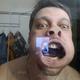 Аватар пользователя ZUGRRR1