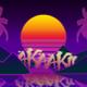 Аватар пользователя akaakii