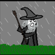 Аватар пользователя EnGion