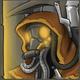 Аватар пользователя KEF34