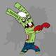 Аватар пользователя danil876