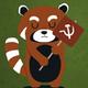 Аватар пользователя sqr625
