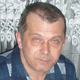Аватар пользователя LaPRoN0213