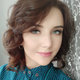Аватар пользователя TsarAnna