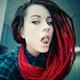 Аватар пользователя Omils