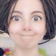 Аватар пользователя happyap