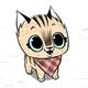 Аватар пользователя Gorwo4ek