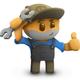 Аватар пользователя ibonus