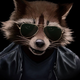 Аватар пользователя razor2009xxx