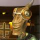 Аватар пользователя Rob94