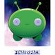Аватар пользователя droog
