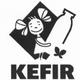 Аватар пользователя keFF