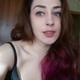Аватар пользователя Maanulek