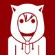 Аватар пользователя Landrage